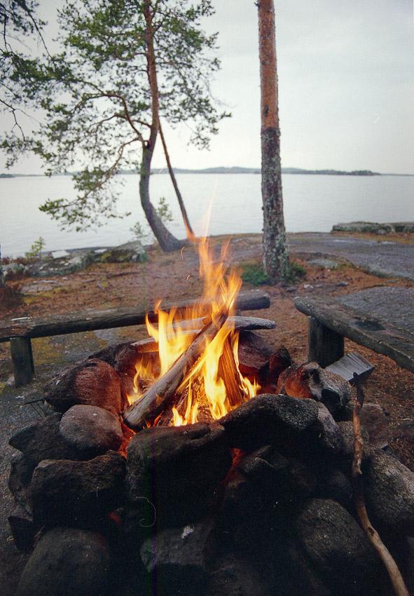 melonta konnevesi kansallispuisto konneveden finland kayaking lake