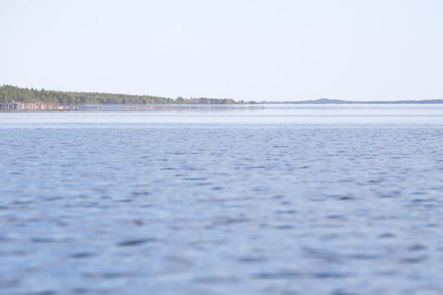 kangastus järvi