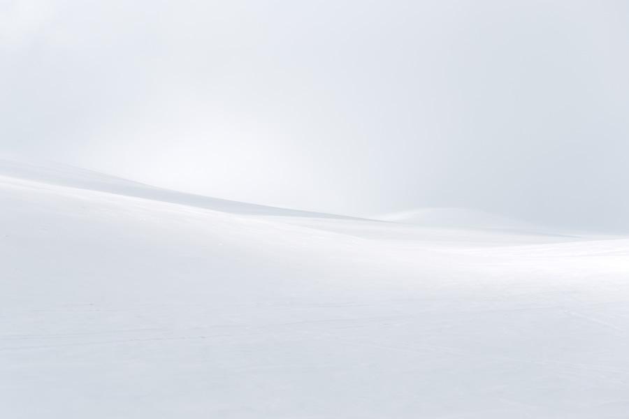 tunturimaisema talvivaellus keväthanget ski hike Kilpisjärvi Halti hiihto hiihtovaellus vaellus talvi
