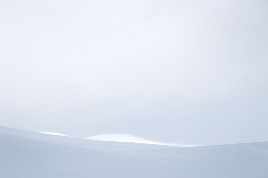 Altovaara Kahperusvaarat Gahperusrassa Duolljehuhput tunturimaisema talvivaellus keväthanget ski hike Kilpisjärvi Halti hiihto hiihtovaellus vaellus talvi